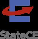 State CE